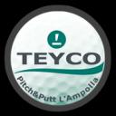 teycogolf1.png